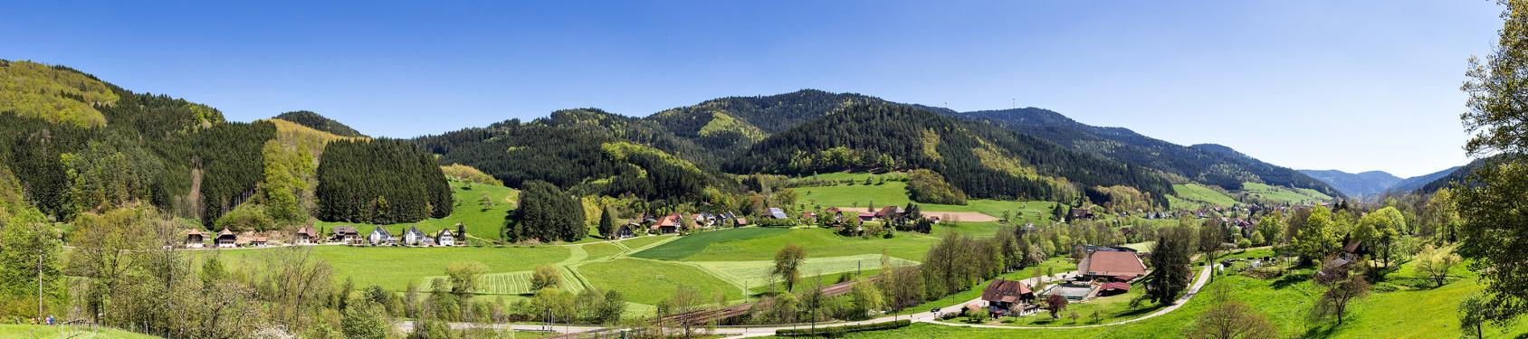 Bild von Baden-Württemberg